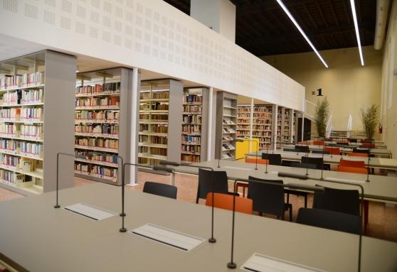 biblioteca-polo-san-tommaso-pavia
