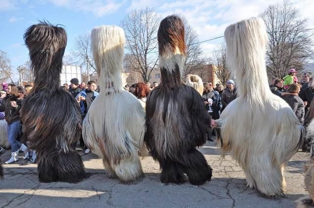 mascheramento-rituali-origine-kureri