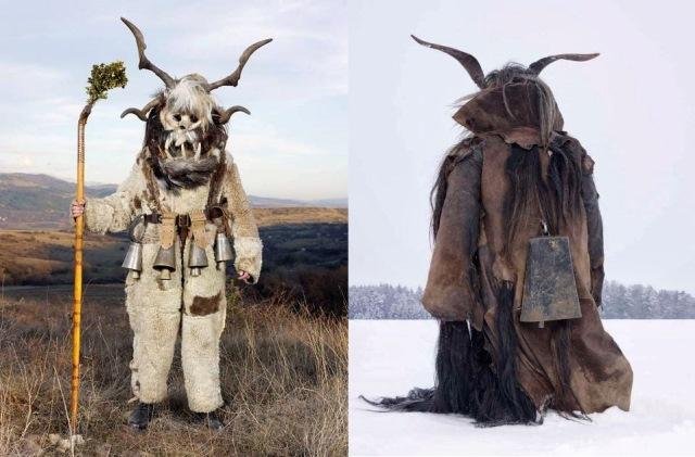 mascheramento-rituali-origine-nuuttipukki
