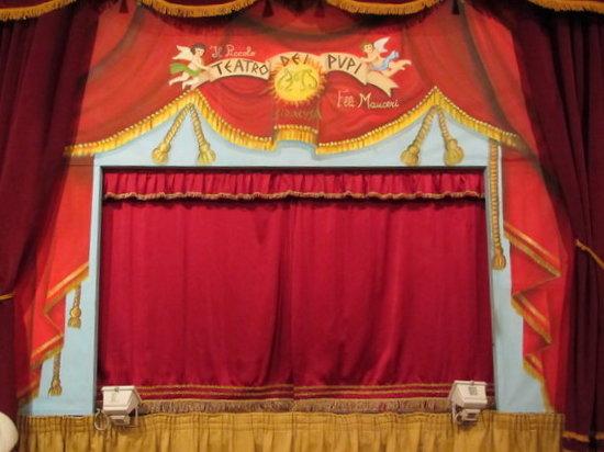 teatro-pupi-siracusa