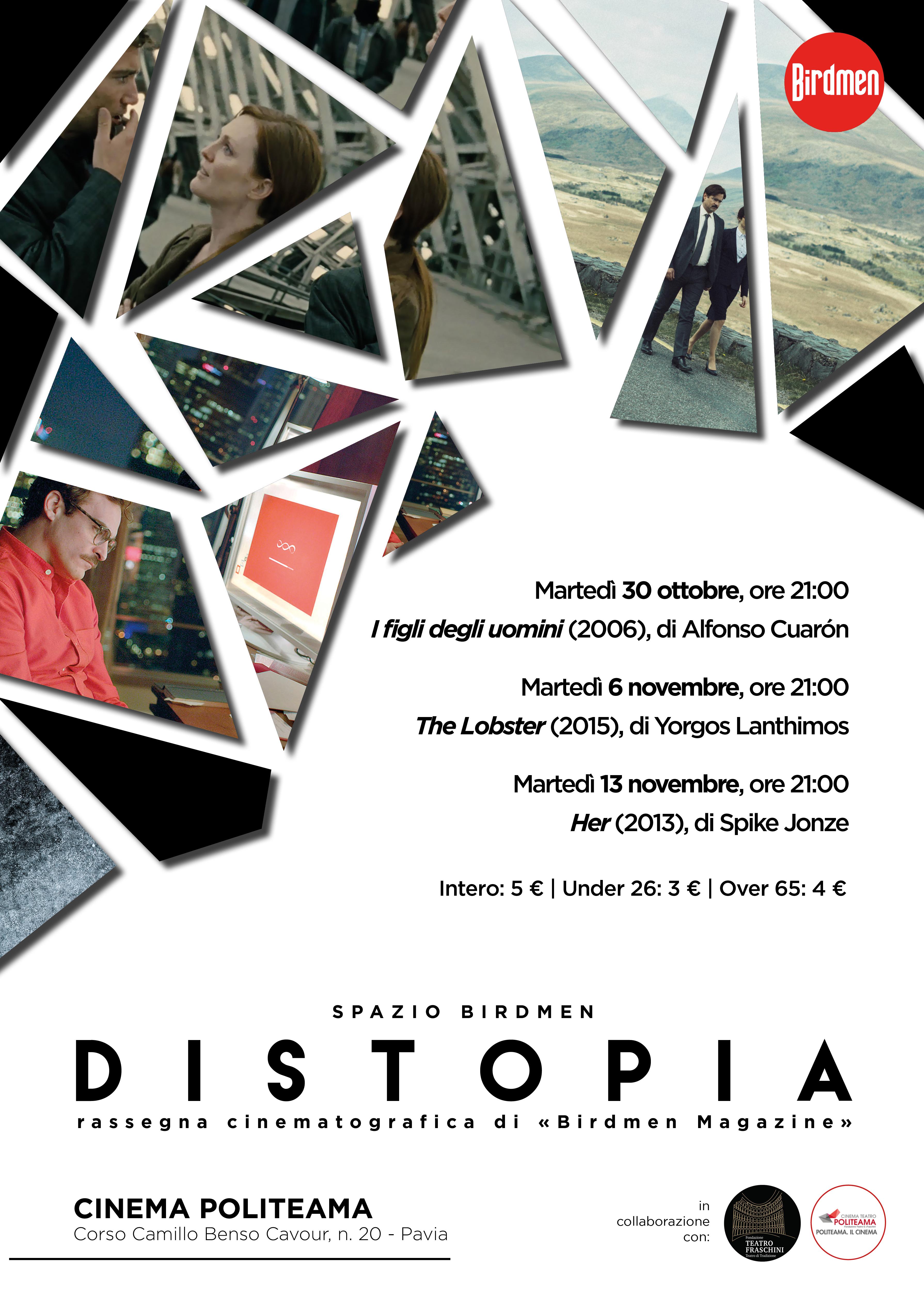 rassegna-distopia-politeama-pavia