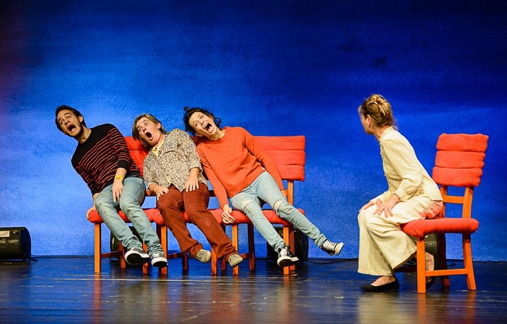 teatro-tosse-romeo-petrillo