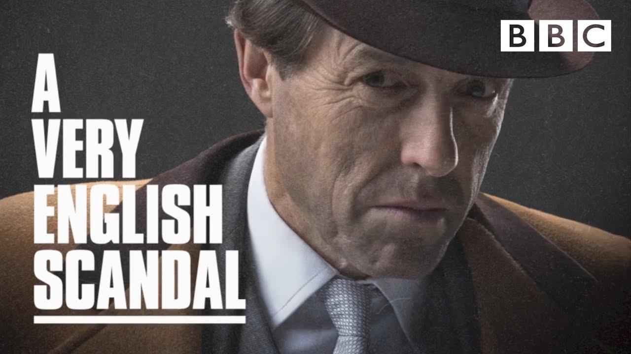 a-very-english-scandal