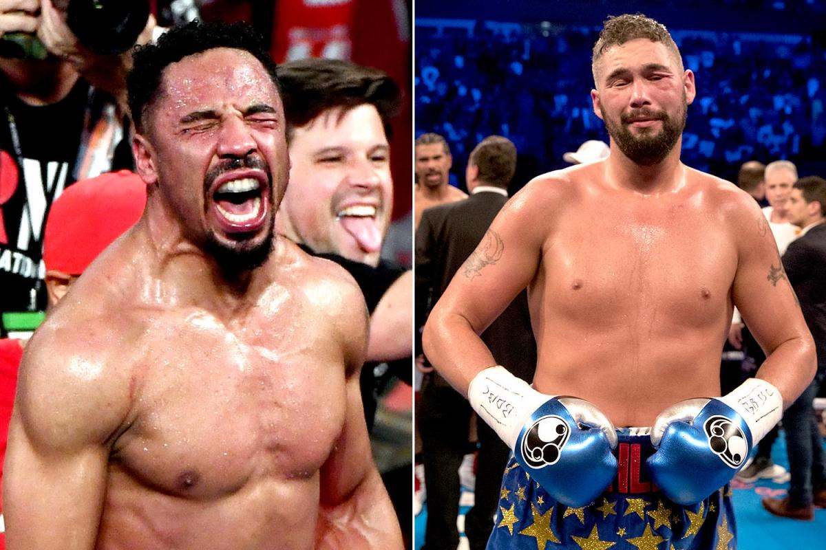 sport-preview-andre-ward-and-tony-bellew