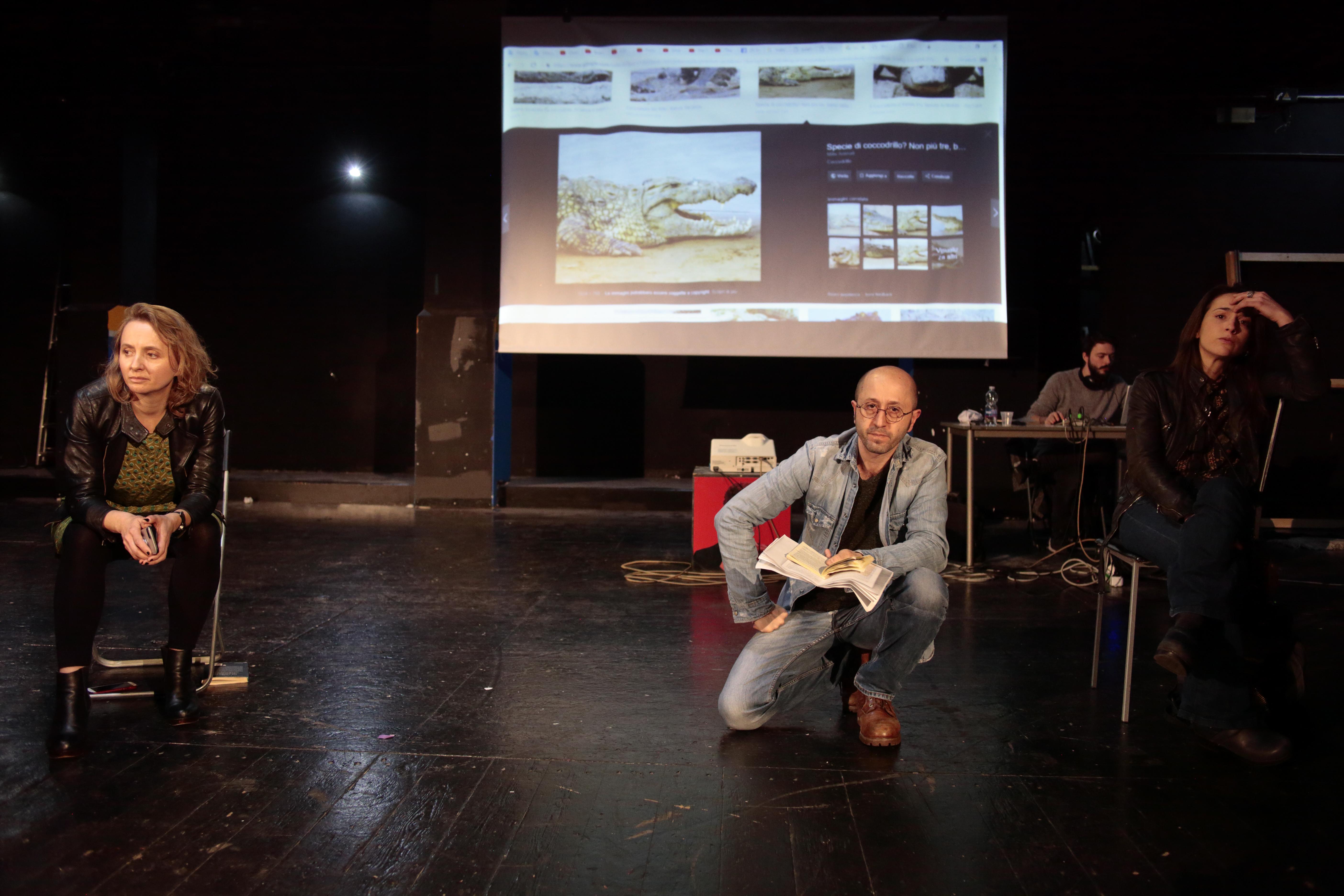 Seipersonaggi10 Ph Luca Del Pia.jpg
