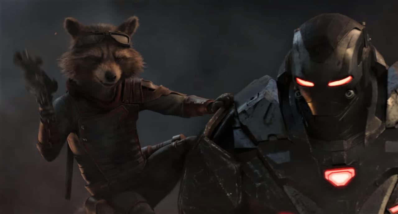 Avengers_-Endgame-NUOVO-TRAILER-UFFICIALE-ITALIANO-_-HD-1-29-screenshot-1280x687.png