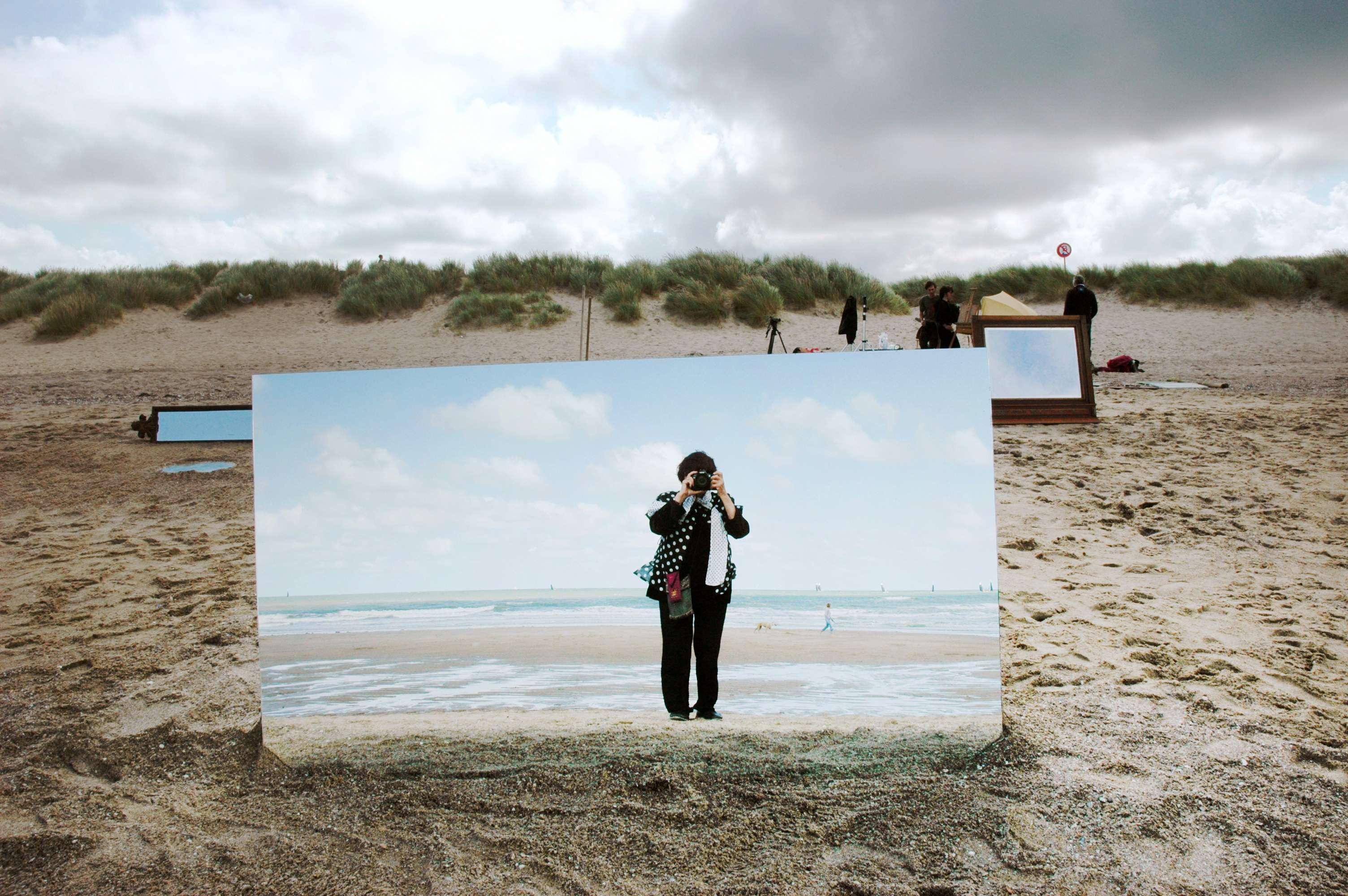 les-plages-d-agnes_agnes-varda