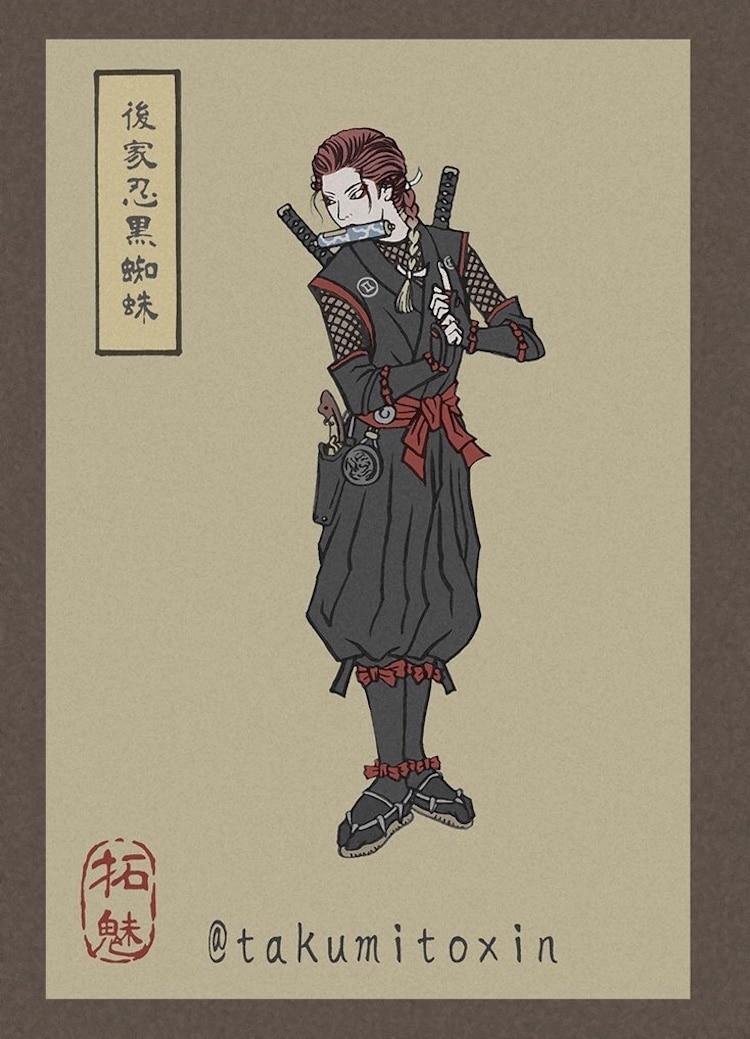 avengers-ukiyo-e-takumi-3