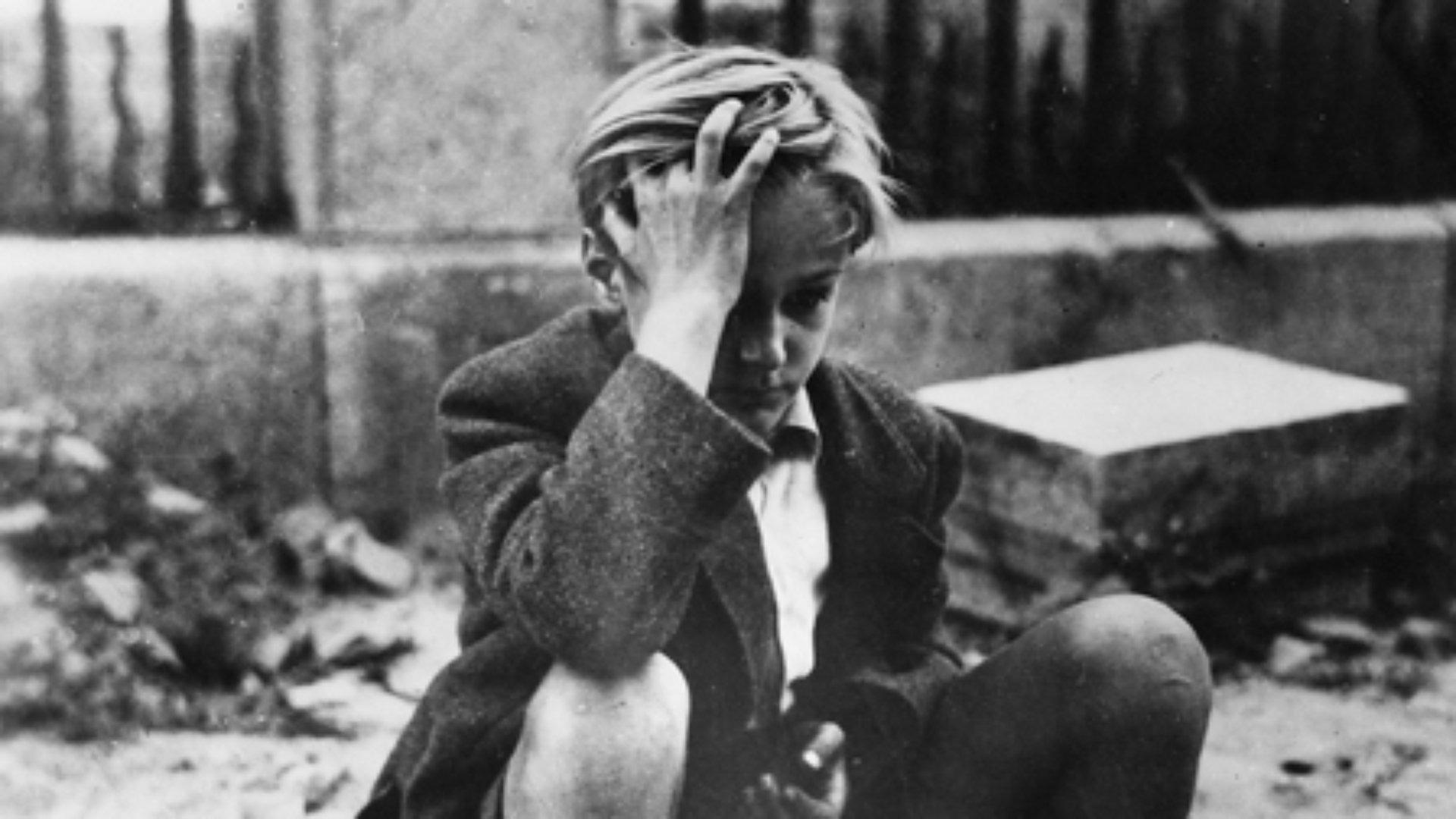 roberto-rossellini-trilogia-guerra-antifascista-Germania-Anno-Zero