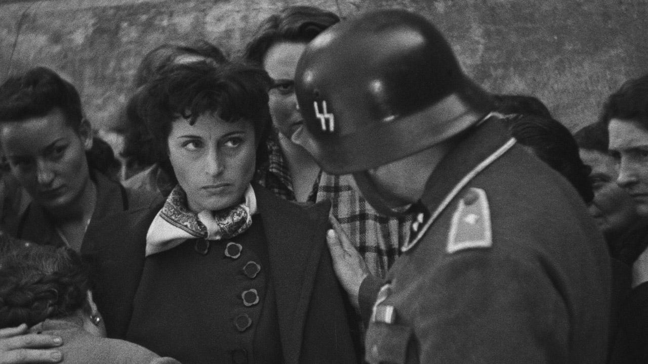 roberto-rossellini-trilogia-guerra-antifascista-roma-città-aperta