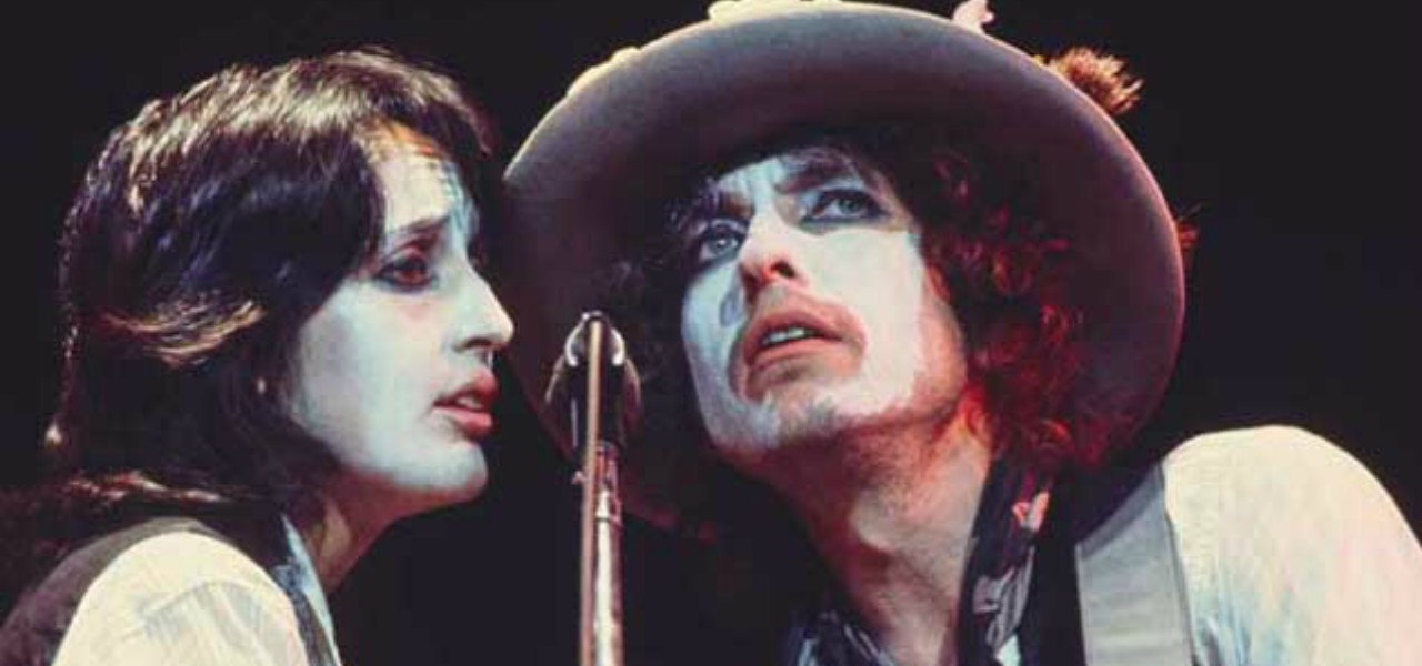 Rolling-Thunder-Revue-recensione