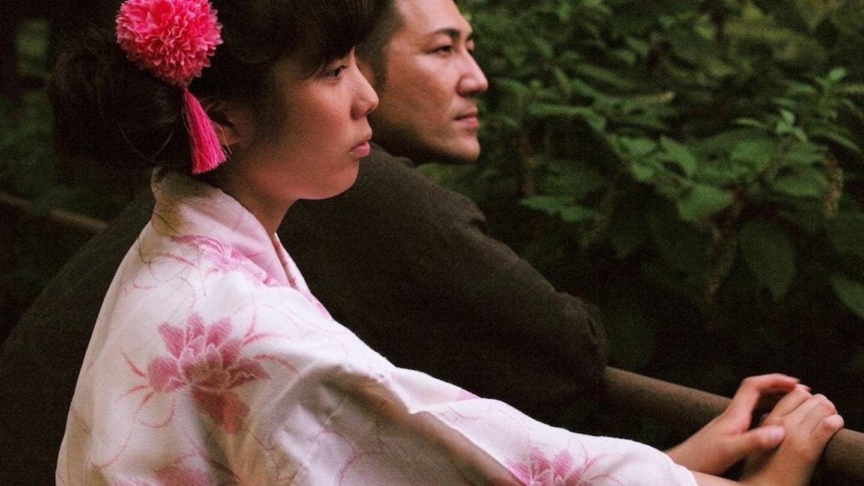 family-romance-llc-2019-werner-herzog-02