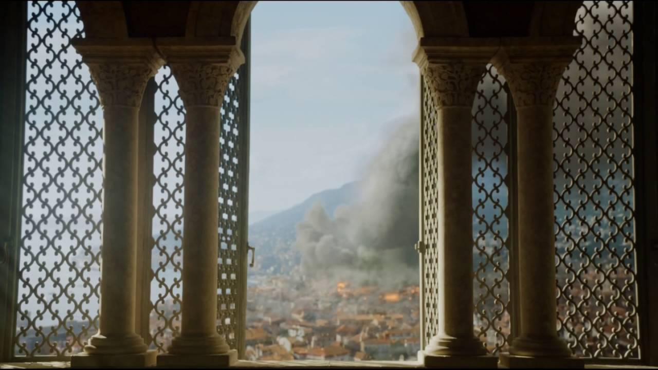 game-of-thrones-un-mese-dopo-fine