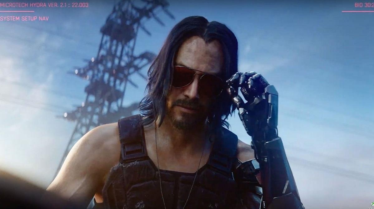 news-videogiochi-cyberpunk-2077-nuovi-dettagli-minigiochi-hacking-inventario-dialoghi-interattivi-molto-altro-1563787344266