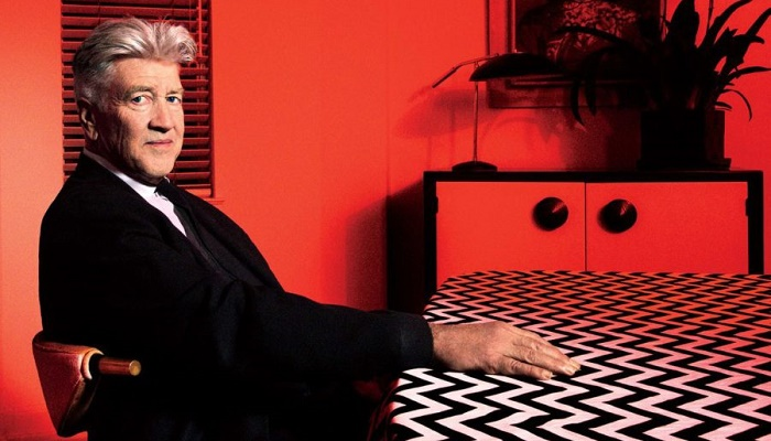 Twin-Peaks-from-Z-to-A-box-set-collezione-david-lynch