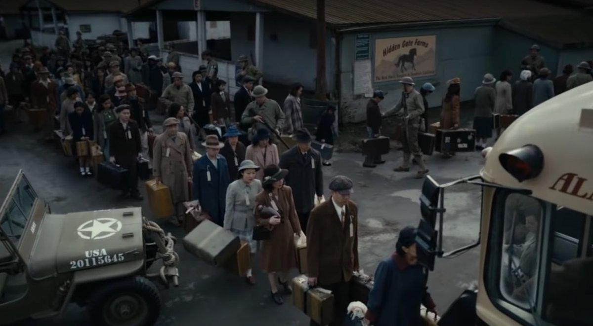 the-terror-stagione-2-trailer_jpg_1200x0_crop_q85