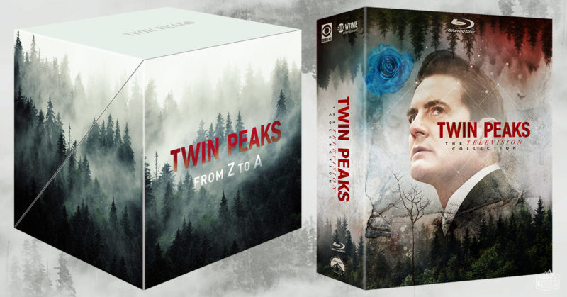 twin-peaks-from-z-to-a-television-collection-800x419