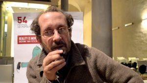 Giovanni Cioni [2]