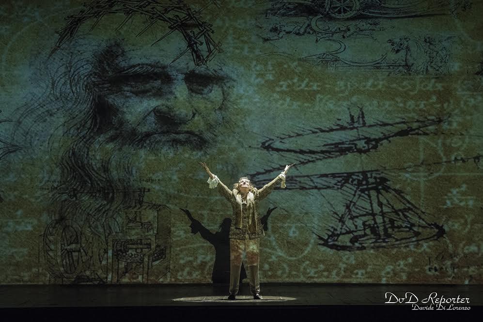 teatro-santa-giulia-brescia-programma
