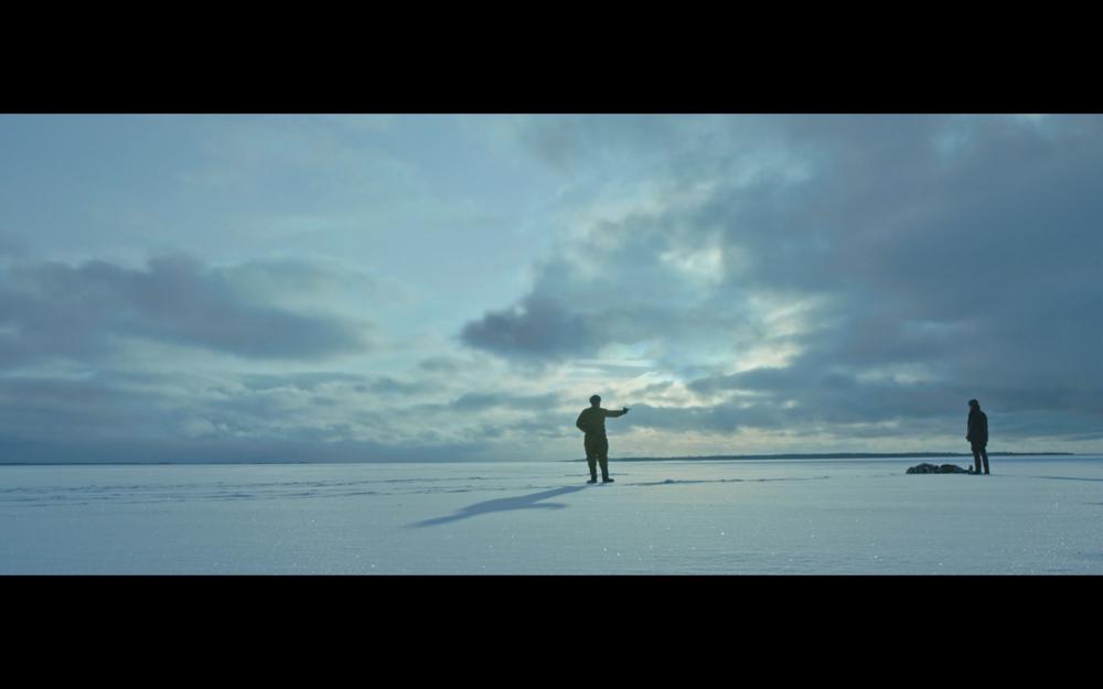 Tomorrow-Island-Gwenn-Joyaux