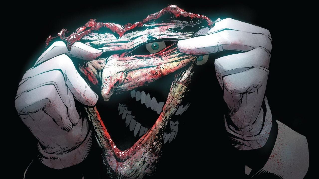 batman-dc-comics-the-joker-masks-artwork-death-of-the-family-1280x720