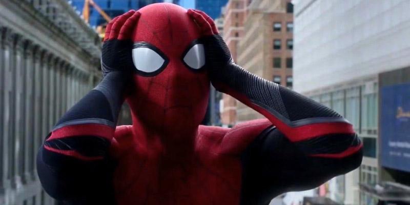 spider-man-far-from-home-ending-copertina