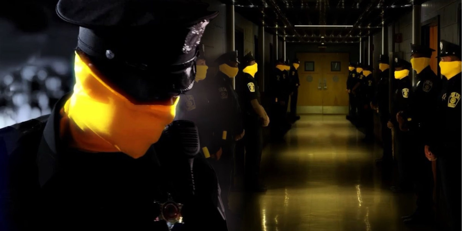 Watchmen-TV-series-plot-trailer-cast-and-more