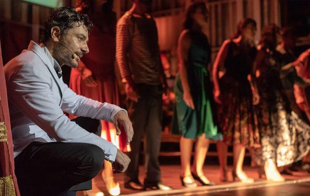 non-si-uccidono-cosi-anche-i-cavalli-torino-teatro-2019-633x400