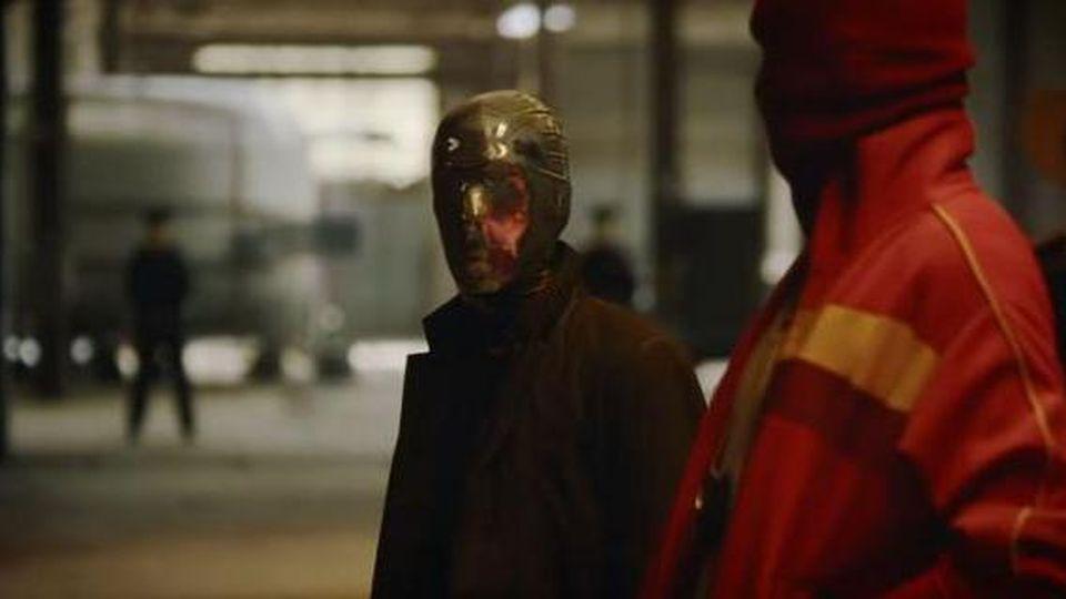 watchmen-kAaD--673x320@IlSecoloXIXWEB.JPG f=detail_558&h=720&w=1280&$p$f$h$w=84595d9