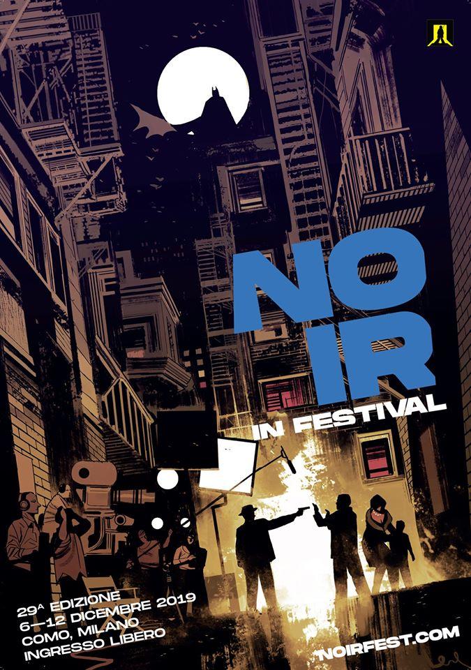 Noir-Festival-2019-manifesto-lorenzo-de-felici