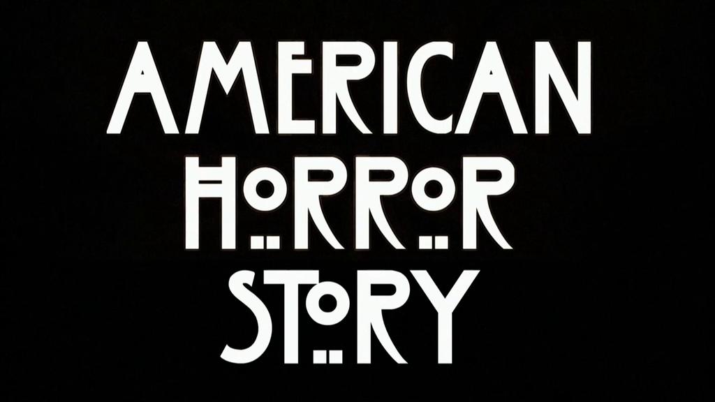 American-Horror-Story-serie-novembre
