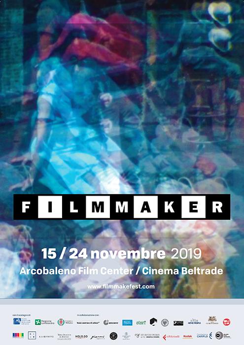 filmmaker-milano-2019-programma