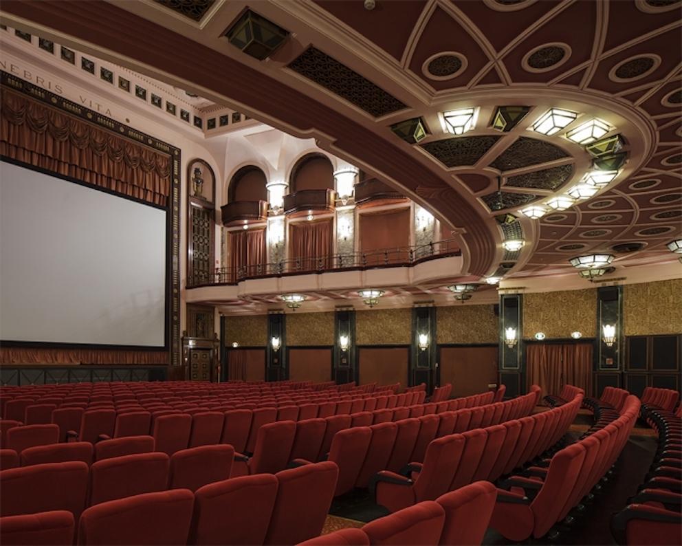 Milano_Sala_Cinema_Odeon_2.jpg