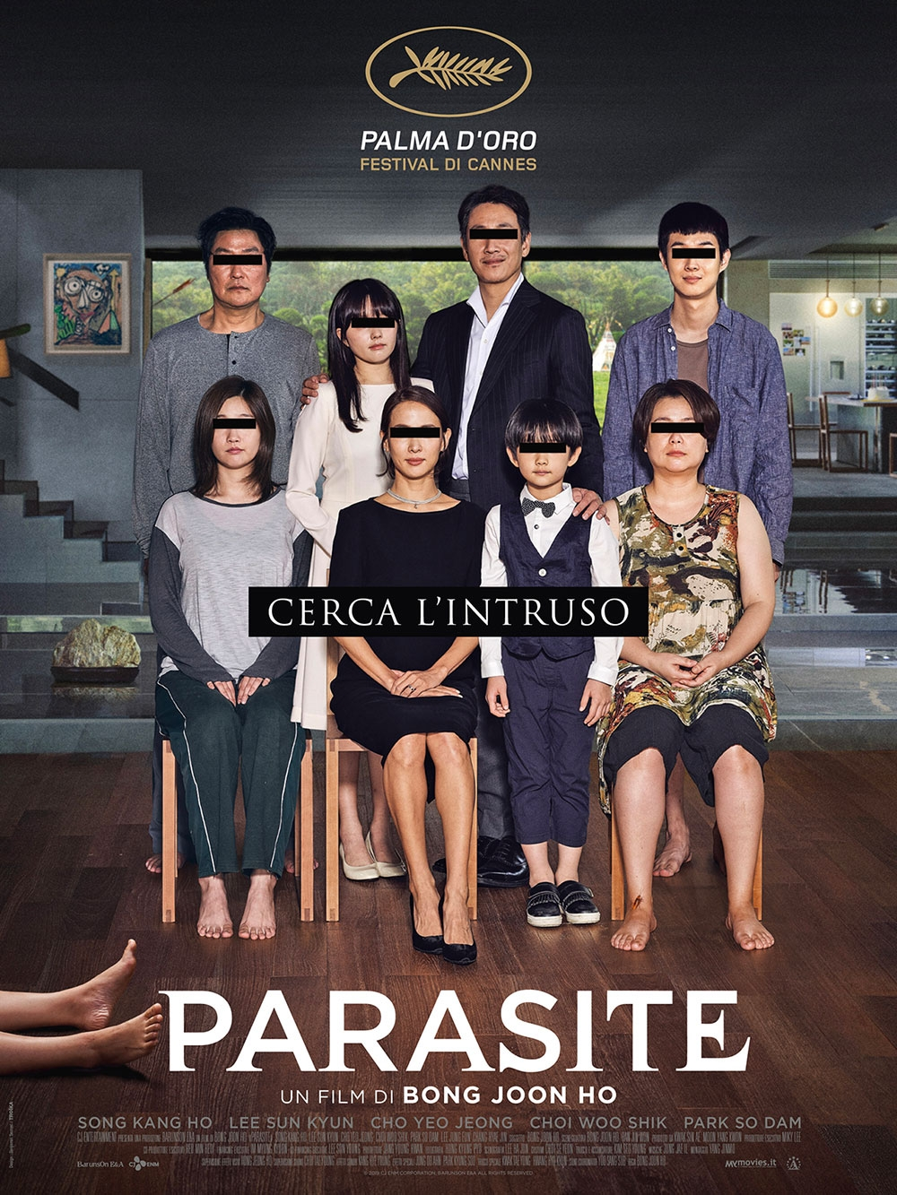 parasite-film-cinema-novembre
