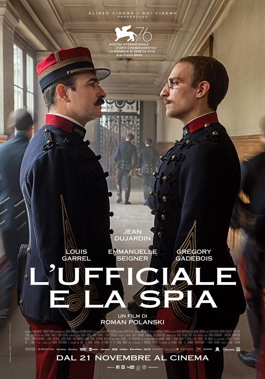 lufficiale-e-la-spia-film-novembre-cinema