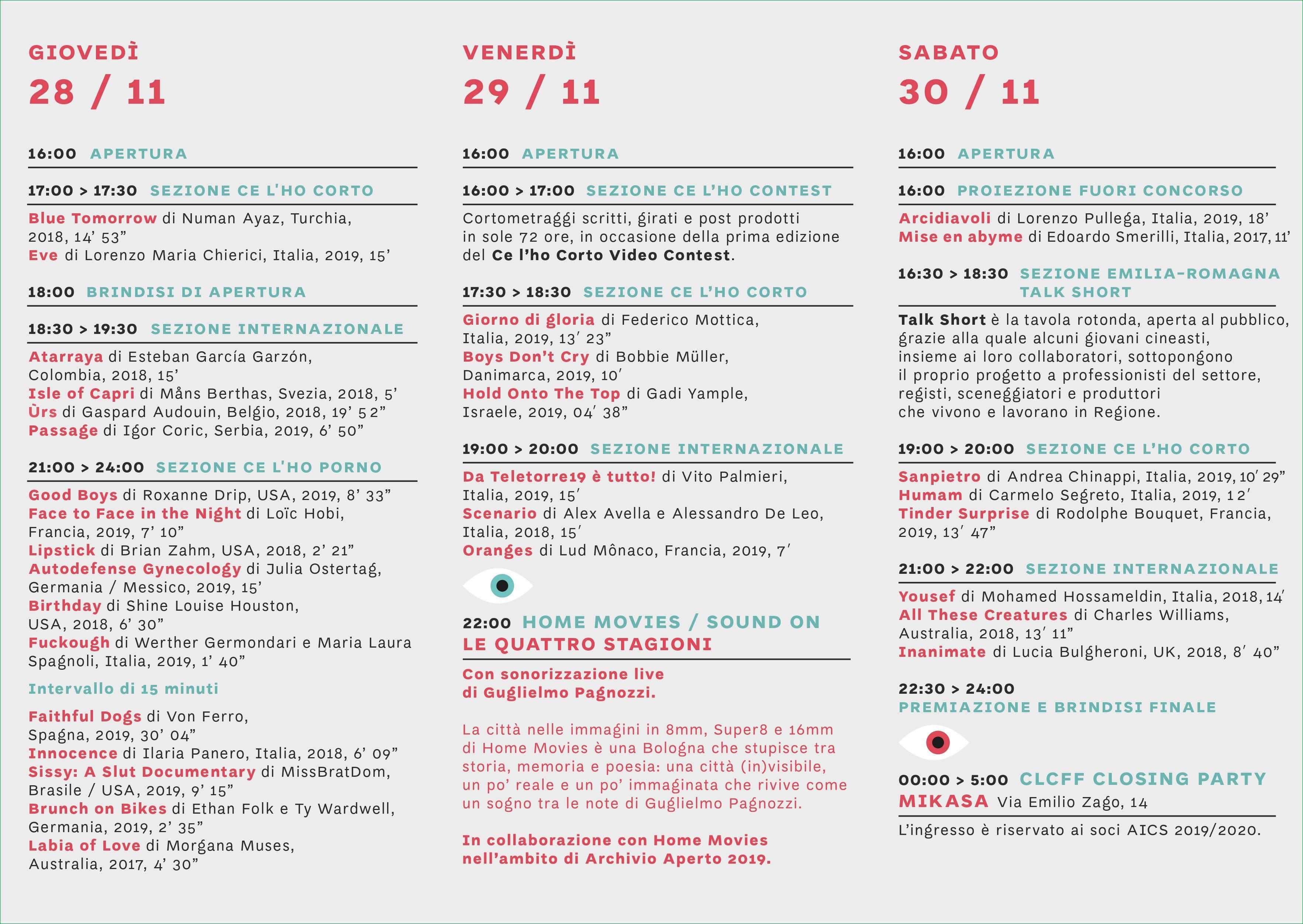 programma-festival-corto