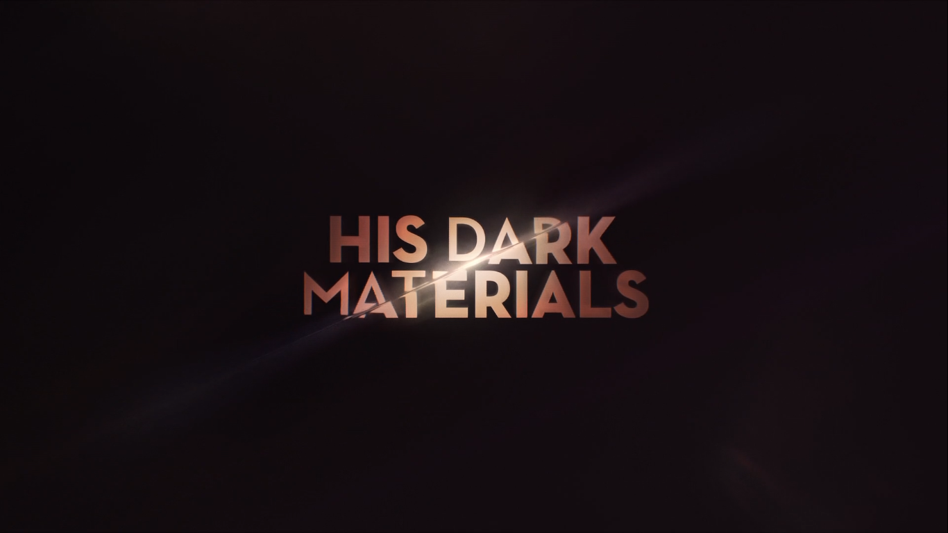 His_Dark_Materials_-_Queste_oscure_materie