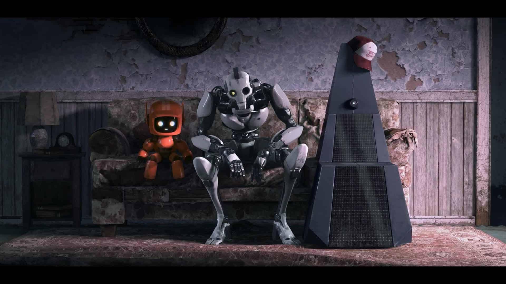 Love-Death-Robots.jpg