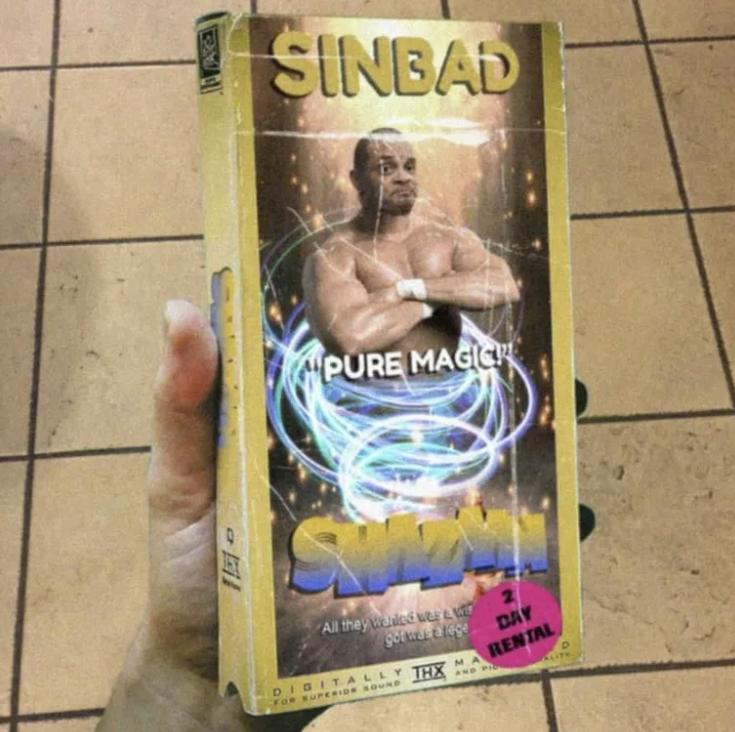Shazaam-film-che-non-esiste-sinbad