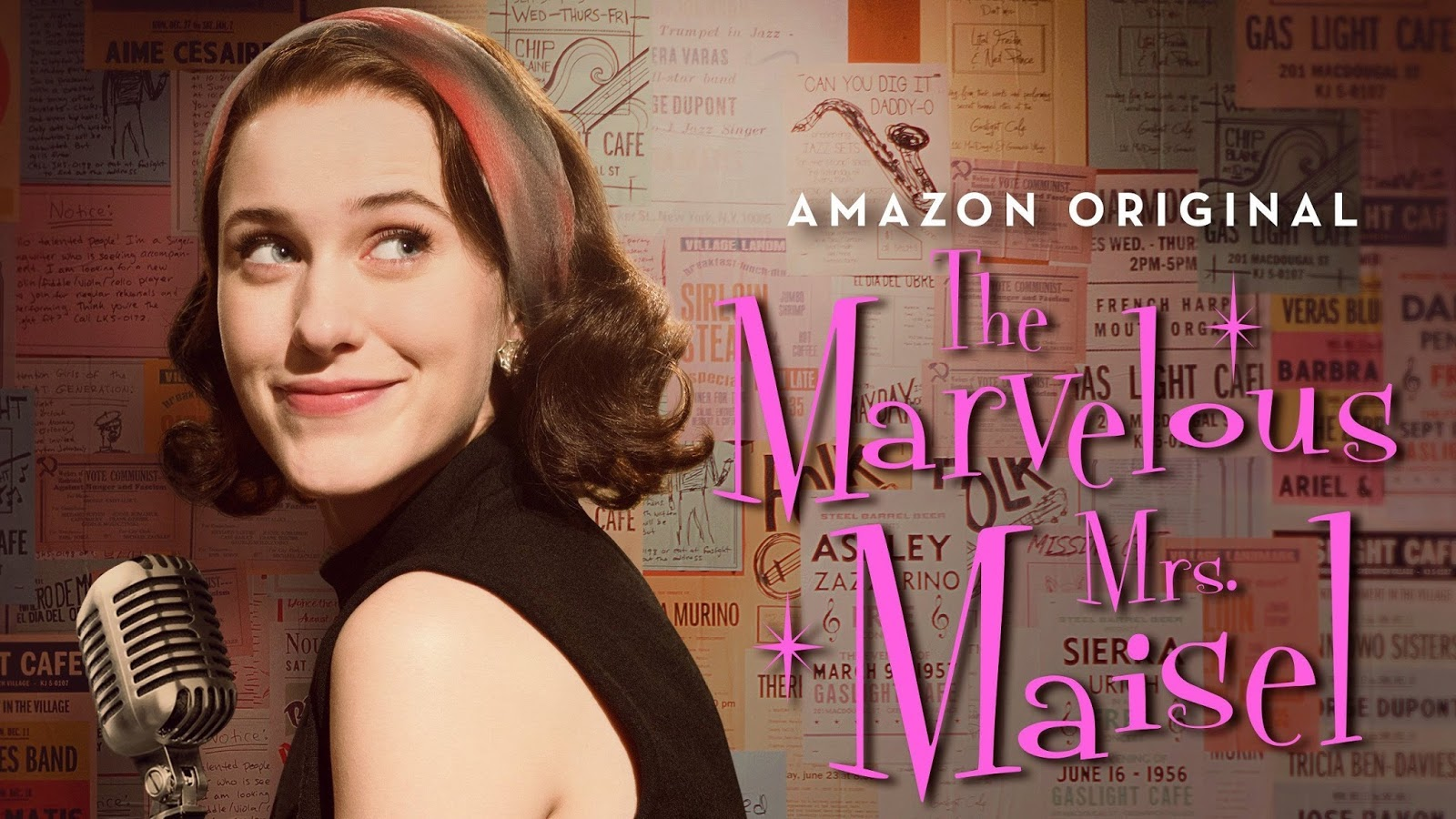 The-Marvelous-Mrs.-Maisel