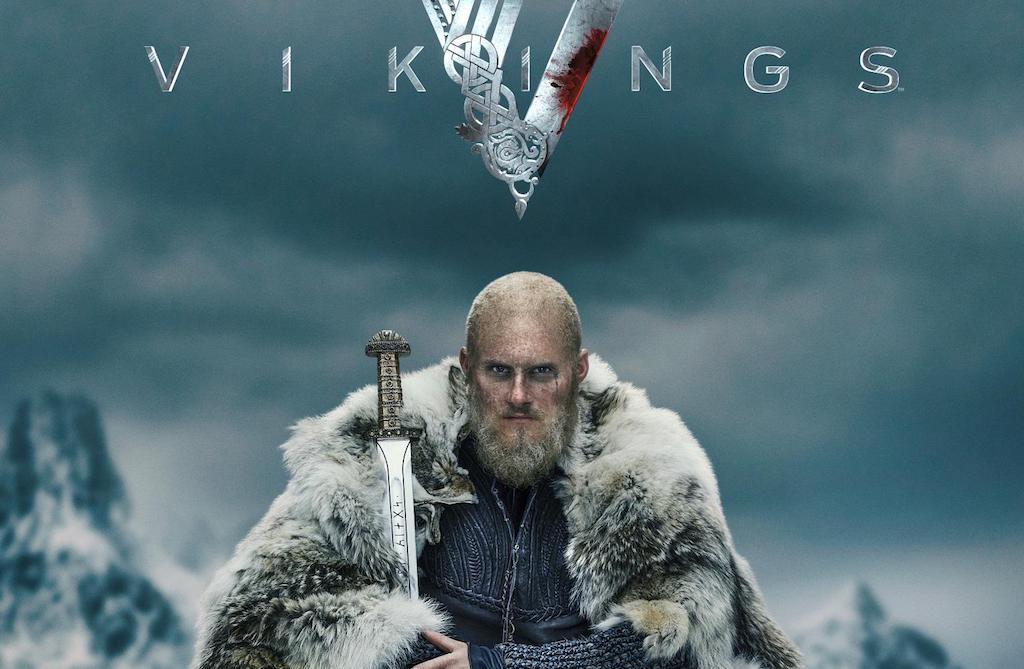 Vikings-6-stagione.jpg