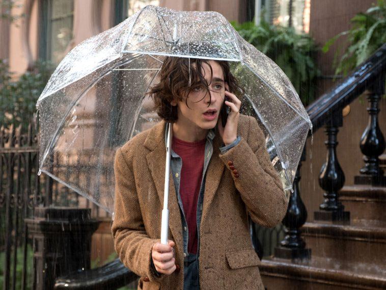 pioggia-new-york-allen