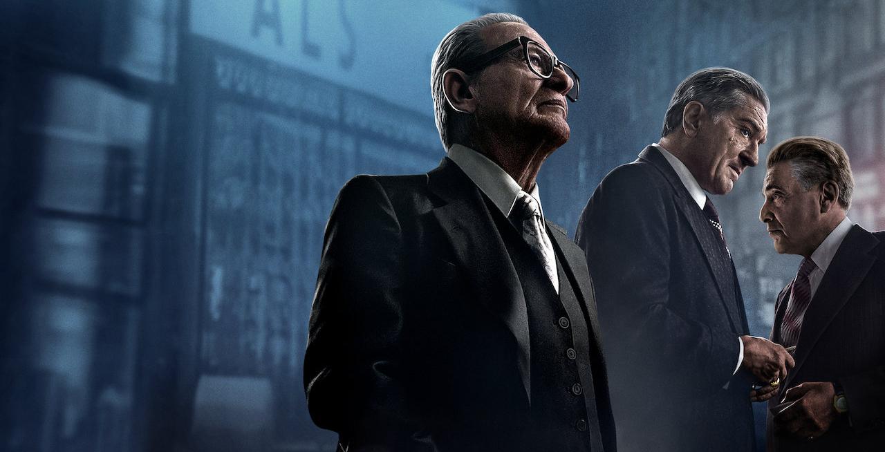 film-best-top-migliori-2019-irishman