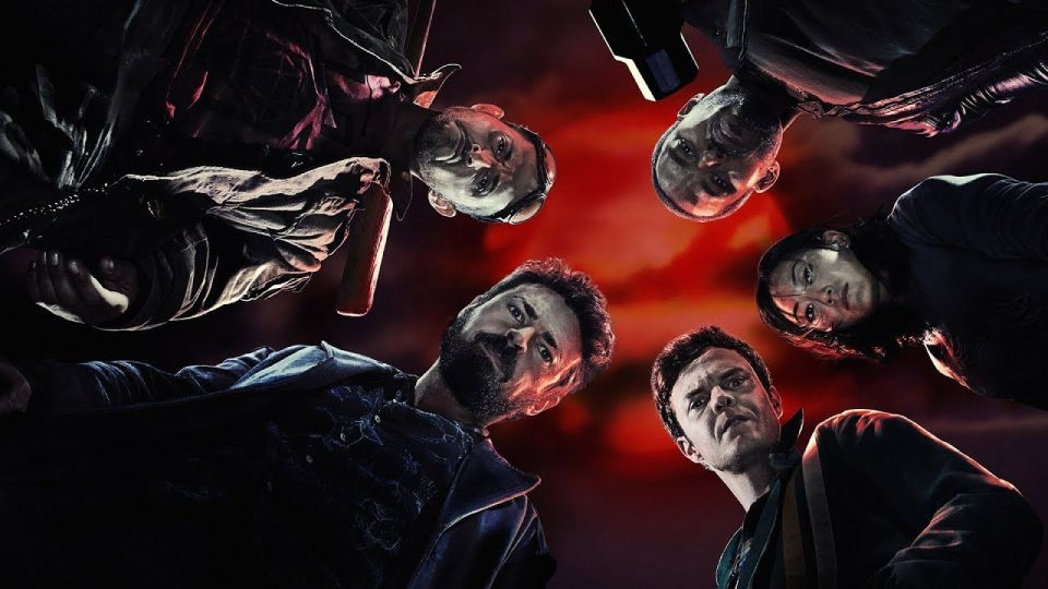 the-boys-recensione-stagione-serie-amazon-v6-44796.jpg