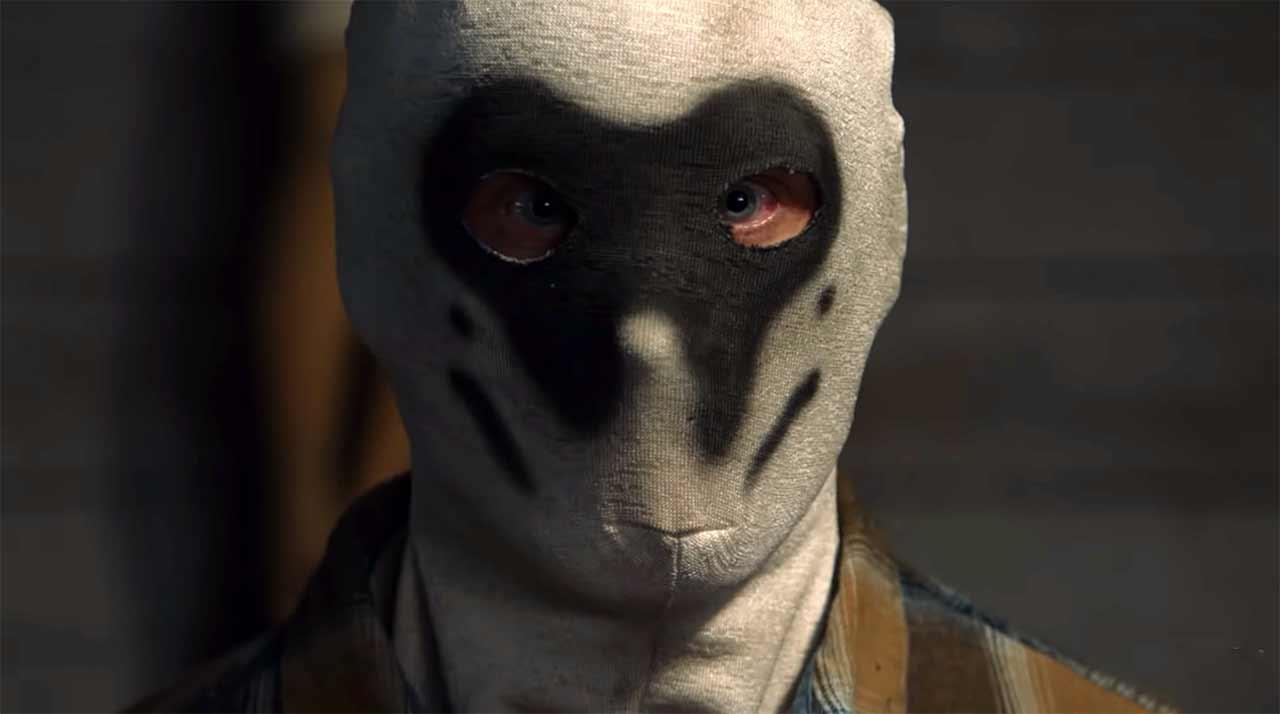 watchmen-serie-hbo-teaser-trailer.jpg