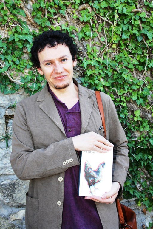 Fabrizio-ottaviani-intervista