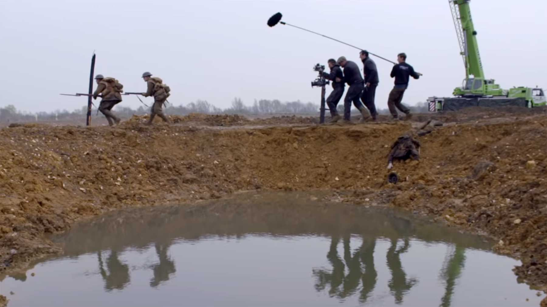 1917-behind-the-scenes-trailer-one-shot