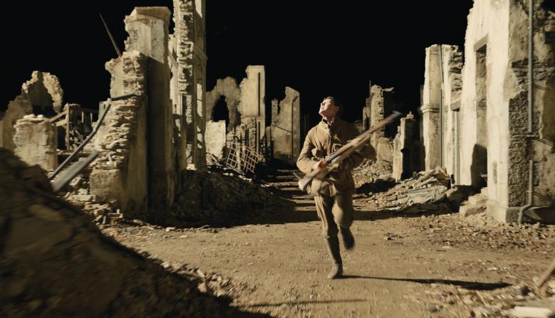 1917-film-recensione-mendes