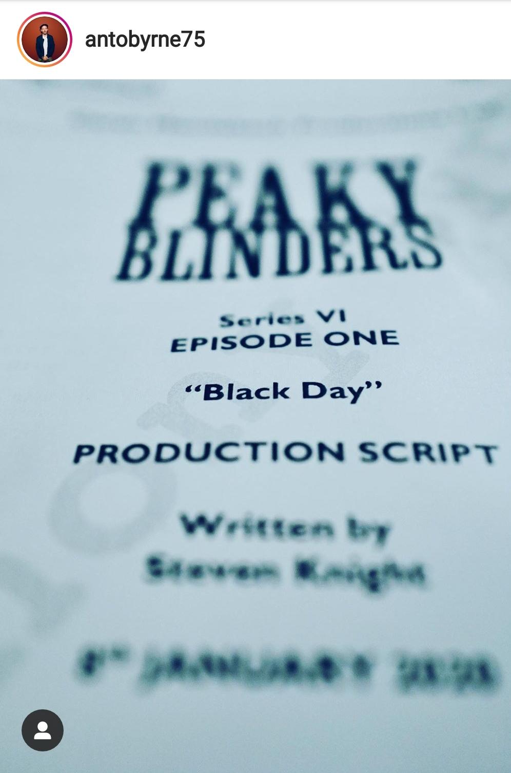 peaky-blinders-black-day