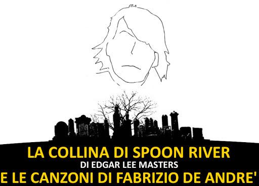 Spoon_River